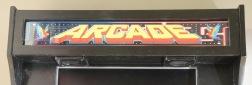 Arcade (7)