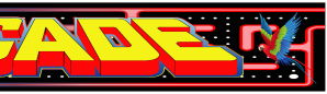 arcadeparrot1