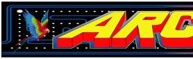 arcadeparrot2