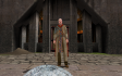 myst5 end of ages